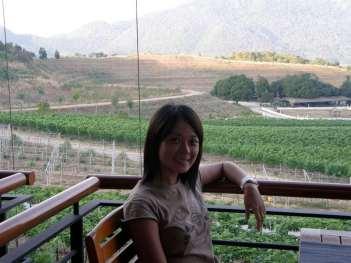 visit in 2010