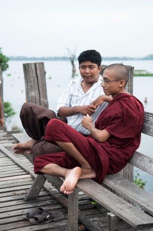 Mandalay04