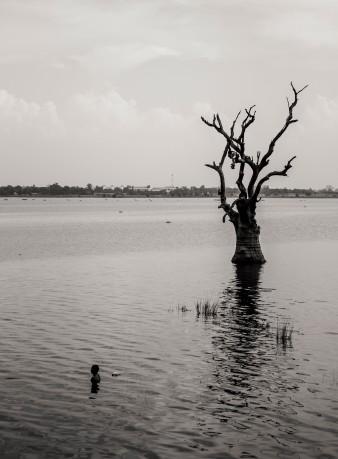 Mandalay06