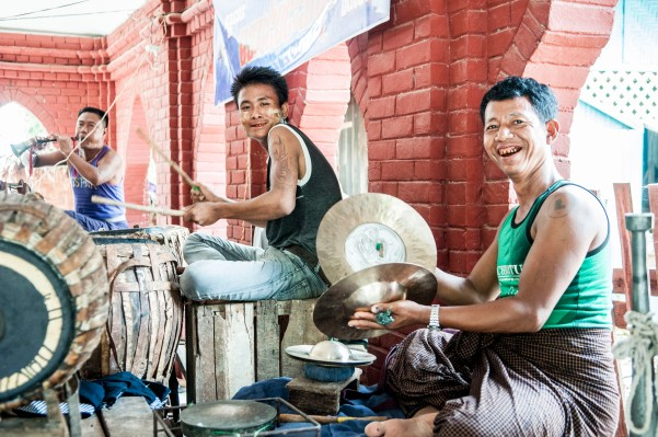 Mandalay08