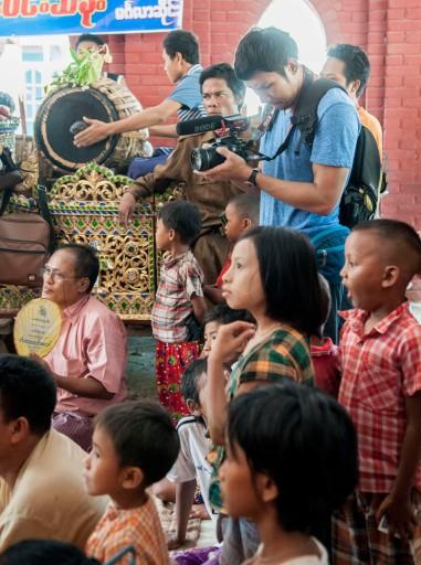 Mandalay09