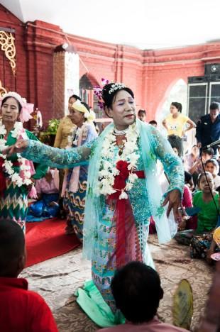 Mandalay10