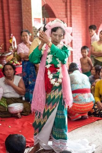 Mandalay13