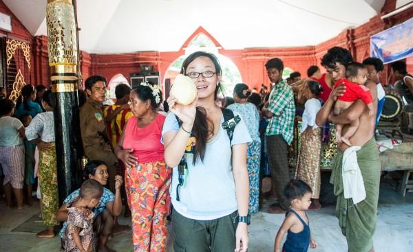 Mandalay14