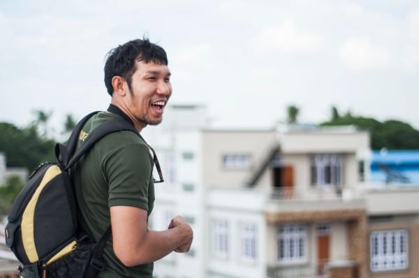 Mandalay27